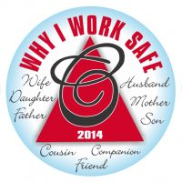 why_I_work_safe_DECAL.jpg
