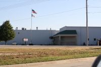 Henderson Manufacturing